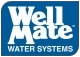 Well Mate Water Systems